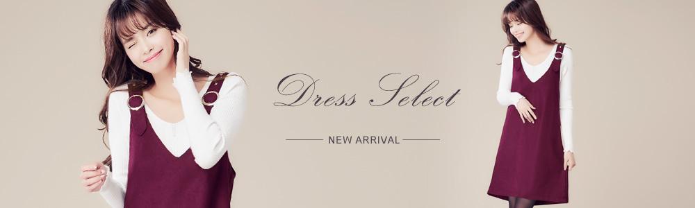 1230-dress