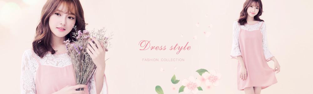 0215-dress