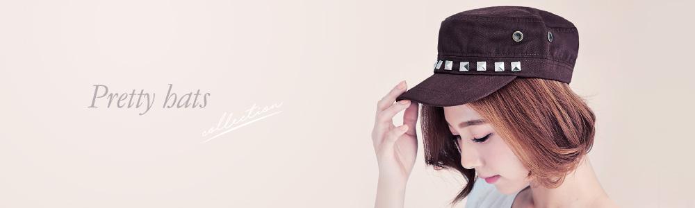 0216-帽子手套