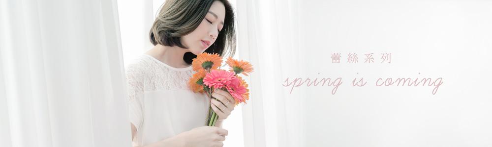 0407-蕾絲雕花