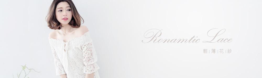 0523-蕾絲雕花