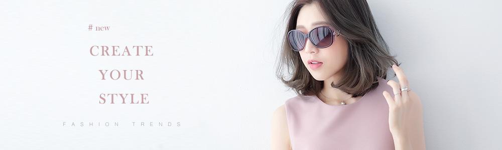 0731-太陽眼鏡