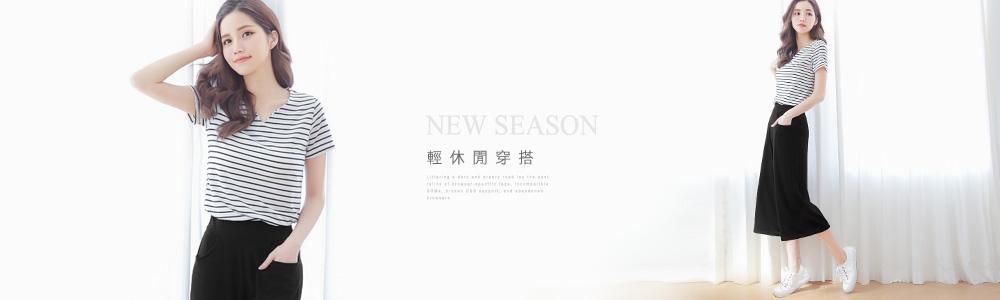 0418-日韓套組