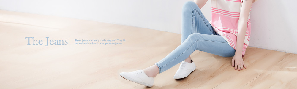0619-牛仔褲