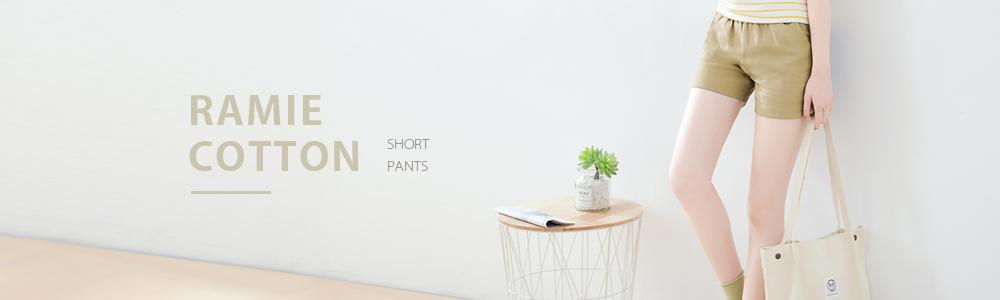 0730-短褲