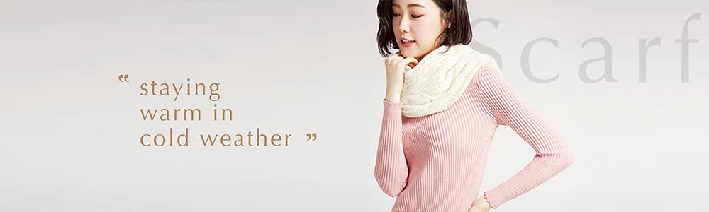 1127-圍巾