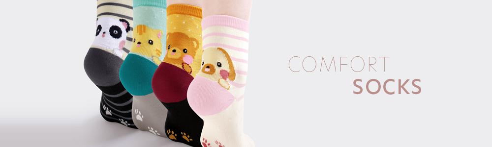 0124-襪子