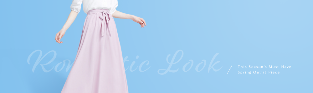 0313-裙子