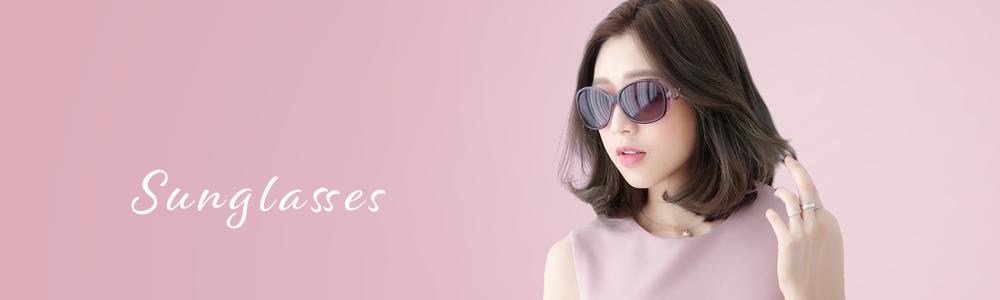 0430-sunglasses
