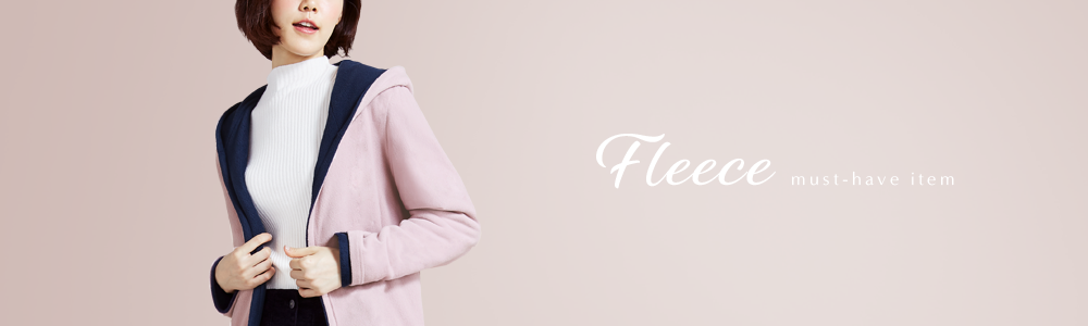 1007-fleece