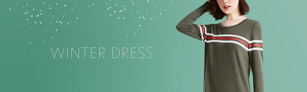 1209-洋裝