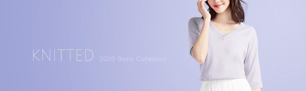 0121-針織