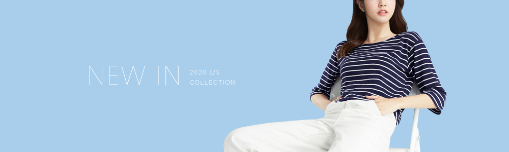 0227-新品