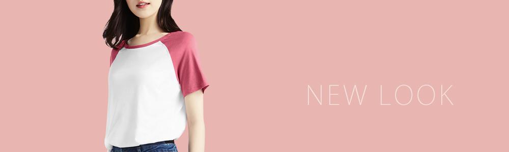 0227-短袖上衣