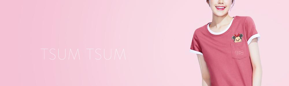 0427-Tsum Tsum