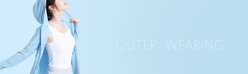 0508_運動外套