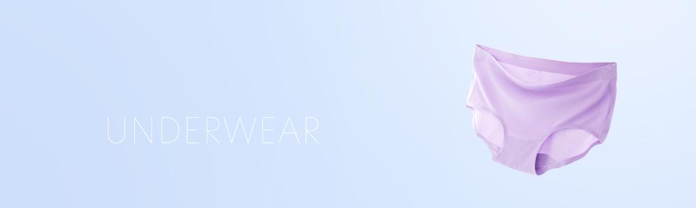 0513-內褲