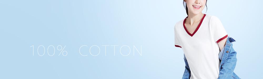 0615-純棉系列