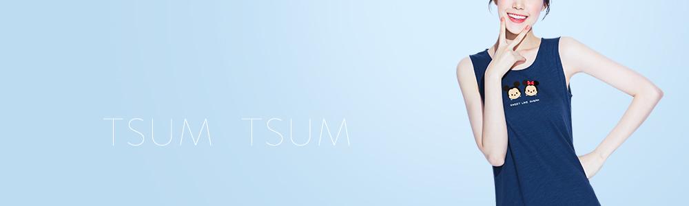 0616-Tsum Tsum