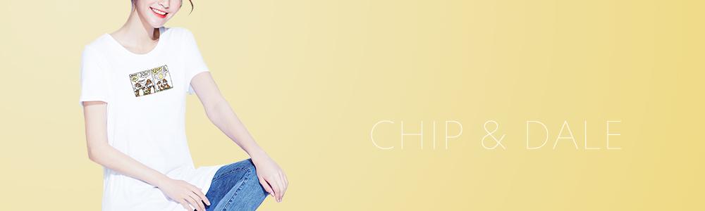 0616-奇奇蒂蒂