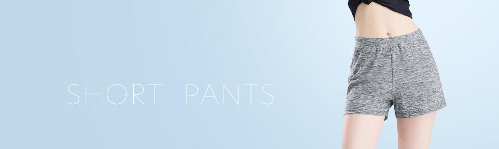 0616-短褲
