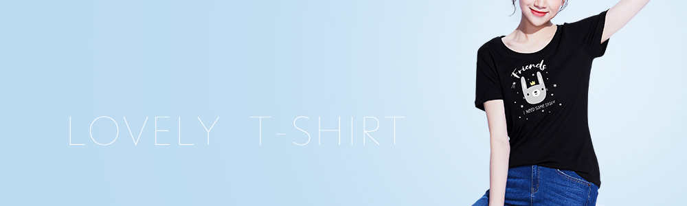 0702-短袖上衣