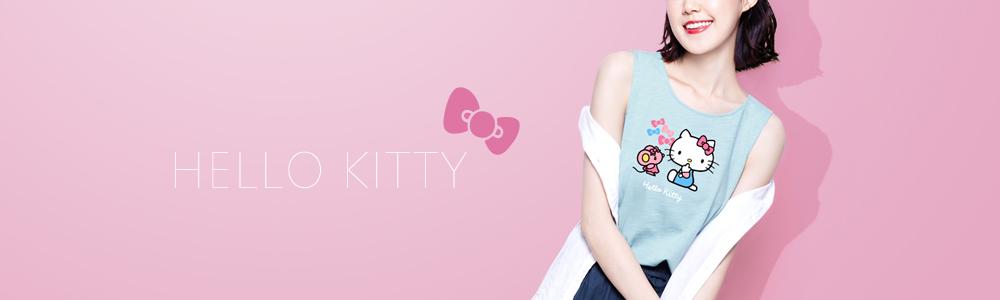 0715-hello kitty