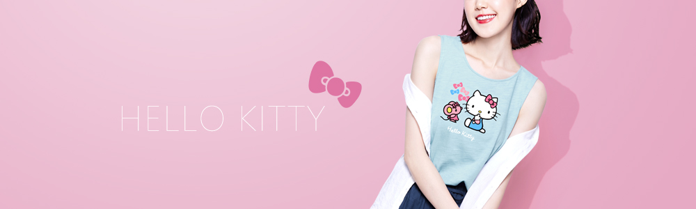 0715-hello kitty