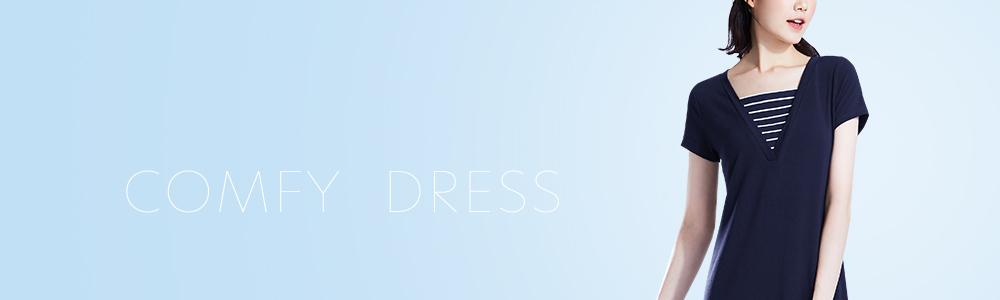 0720-洋裝