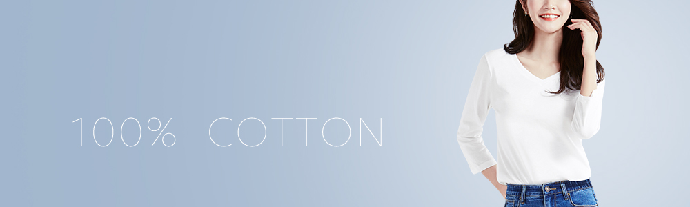 0824-純棉系列