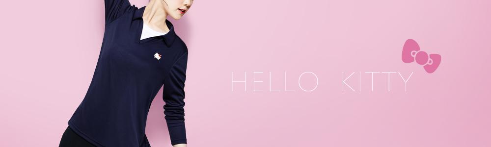 0925-hello kitty