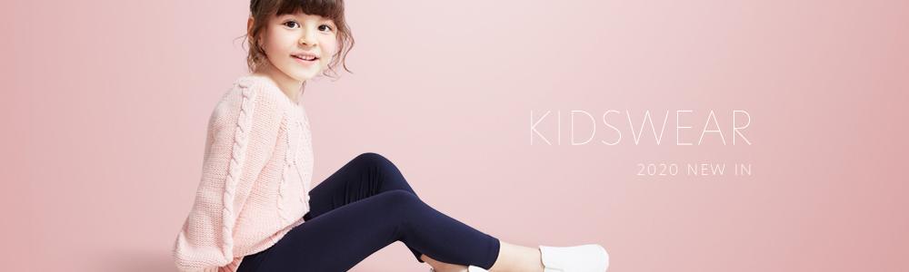 0930_KIDS heatpush