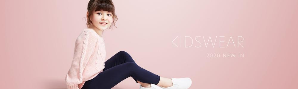 0930_KIDS
