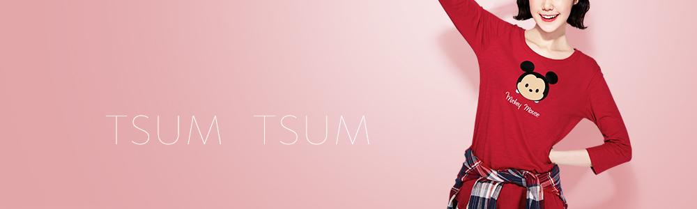 1006-Tsum Tsum