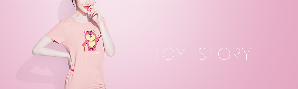 1006_toy story