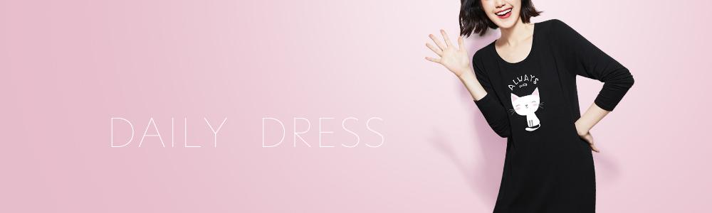 1006-洋裝