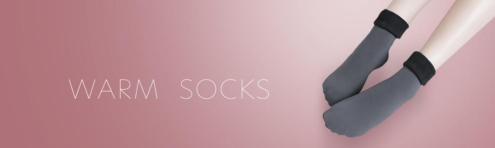 1028-襪子