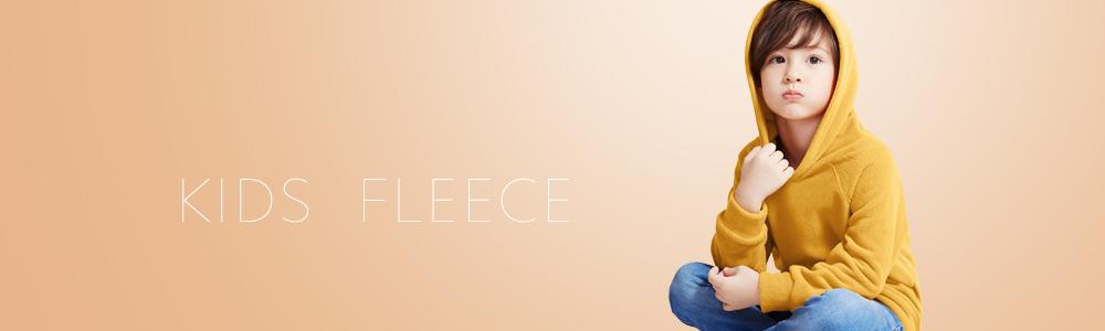 1030-KIDS Fleece