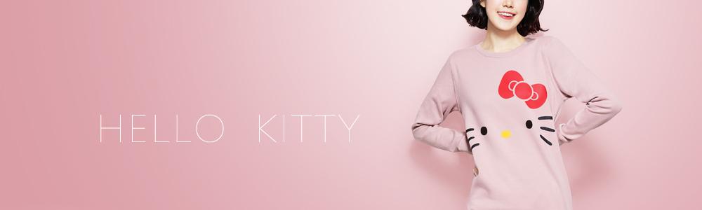 1030-hello kitty
