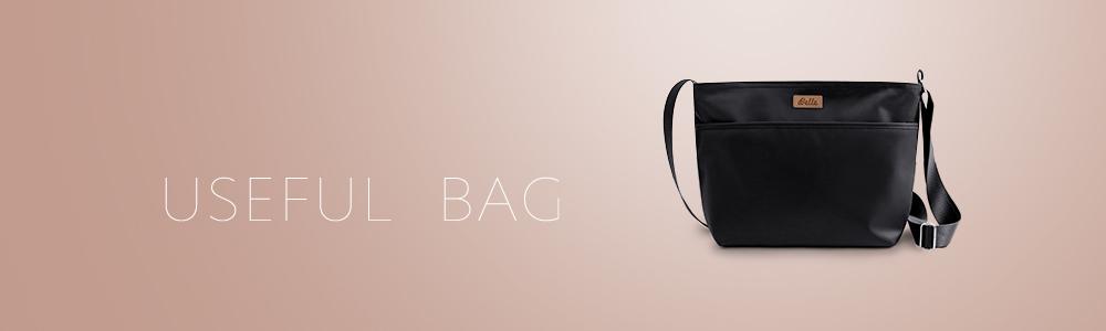 1102-包包
