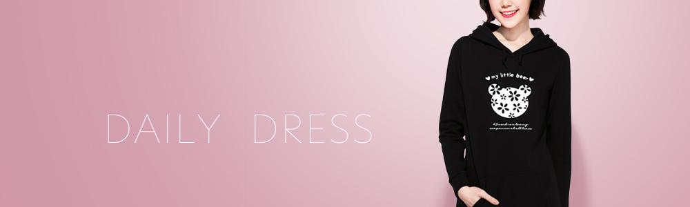 1102-洋裝