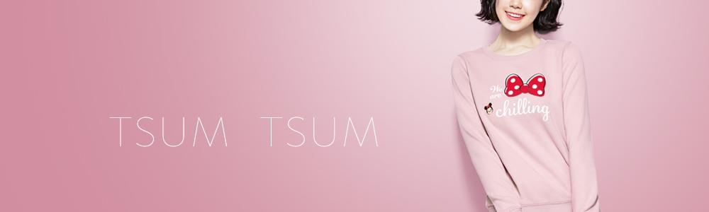 1110-Tsum Tsum
