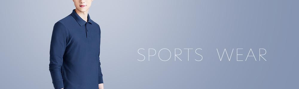 1111-Mens sport