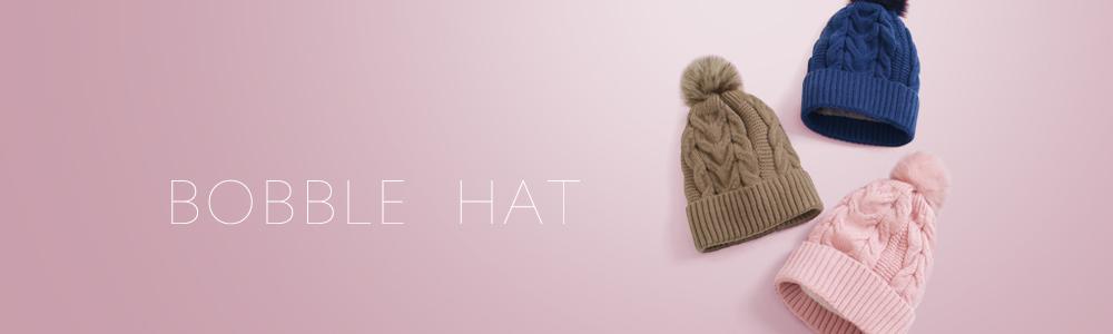 1116-手套帽子