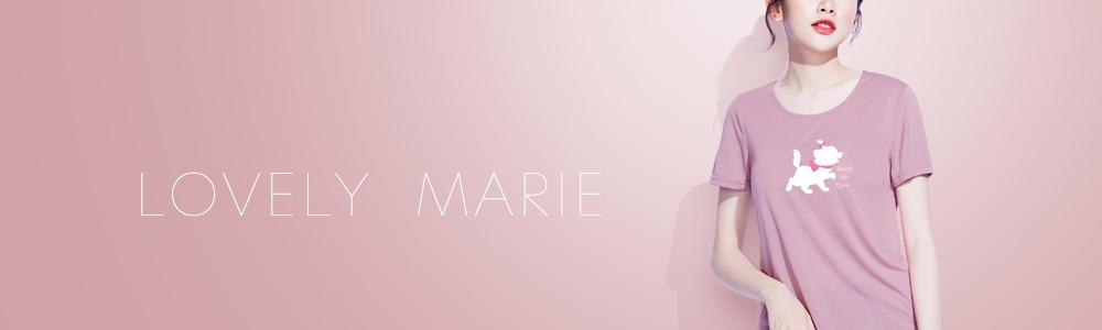 1126-Marie