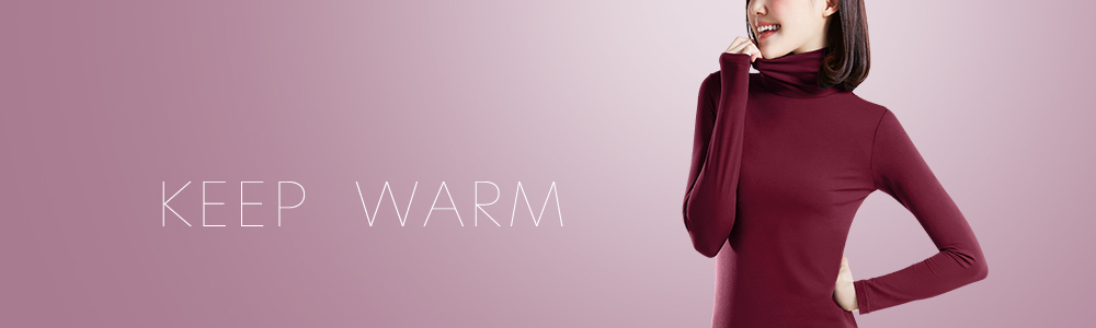 1228-保暖衣褲