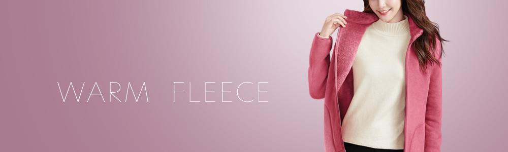 1228-fleece