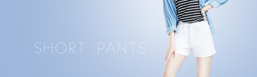 0203-短褲.七分褲