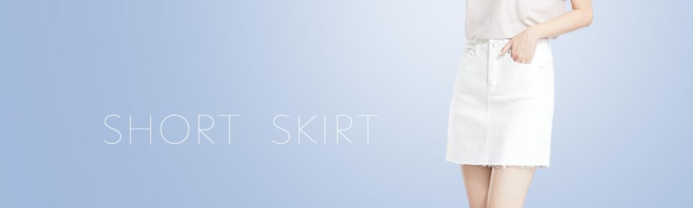 0204-裙子
