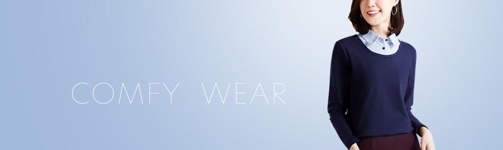 0223-七分長袖